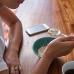 7 façons de diminuer votre taux de cholestérol, sans médicaments