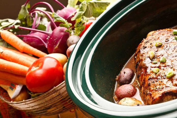 Diminuer le taux de cholestérol en mangeant de la viande maigre