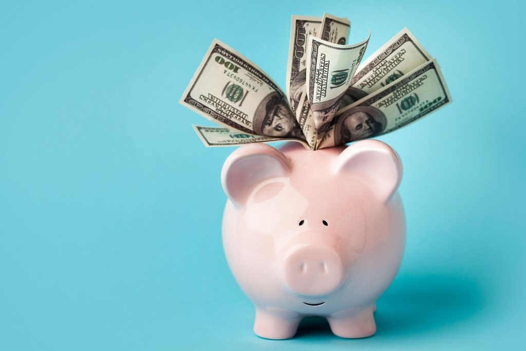 Gagnant loto: toujours question d'argent