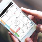 8 petites choses à faire pour gagner quelques heures chaque semaine