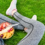 Ménopause : hormonothérapie et alimentation pour soulager les symptômes