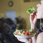 Obésité : les causes et des astuces pour la contrôler