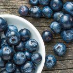 Vue et vieillissement : le rôle des antioxydants