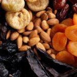 Les 17 meilleures habitudes d'un régime alimentaire pour diabétique