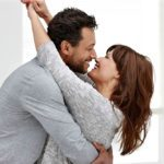 15 raisons de penser que votre relation est solide comme le roc
