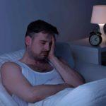 Voici comment vous rendormir si vous vous réveillez en pleine nuit