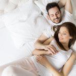 8 conseils pour une meilleure libido et sexualité