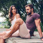 Relation : 4 comportements qui peuvent briser la confiance