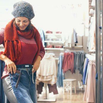 7 erreurs de style qui vous vieillissent