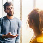 17 signes indiquant que vous êtes la personne toxique dans votre couple