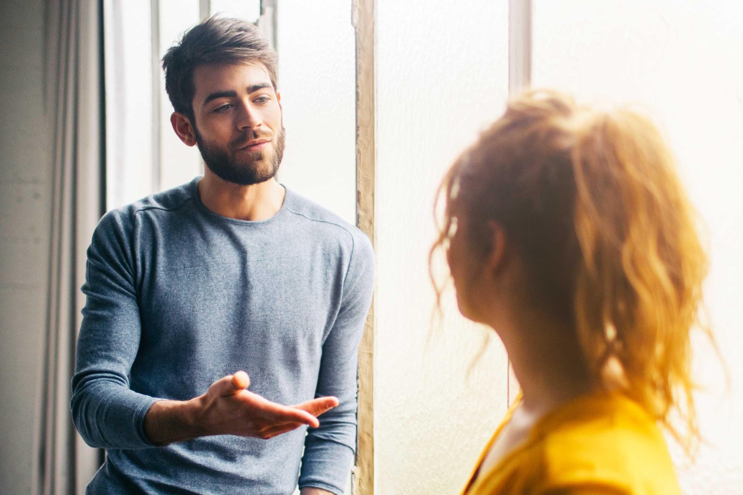 3-torts-reconnaitre-conflit-relation-confiance-couple