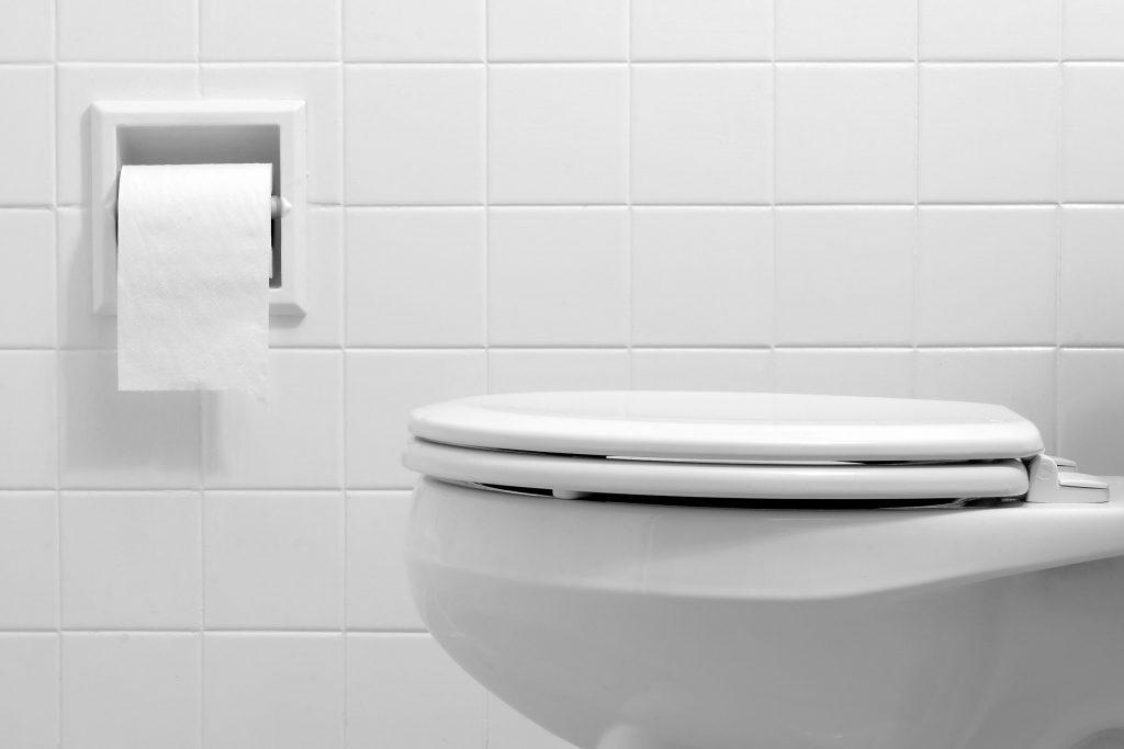 Des problèmes de transit intestinal peut être un symptôme cancer des ovaires.