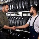 Acheter des pneus d'auto: 9 trucs et conseils