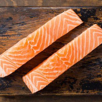 Cancer: 12 aliments que les oncologues évitent de manger