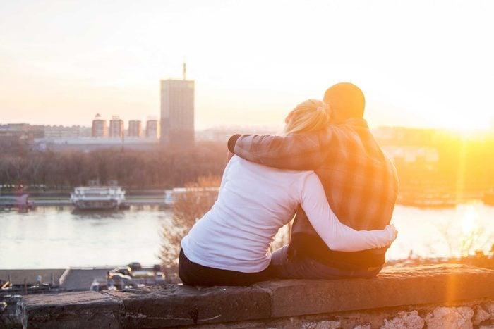 Anxiété du partenaire, vous n'êtes pas son thérapeute