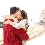 Câlins: 7 bienfaits insoupçonnés pour la santé