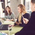 4 astuces pour mieux accepter la critique