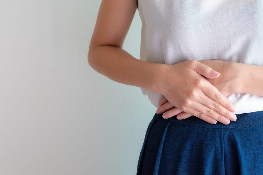 Mal aux seins: 10 raisons pour expliquer les douleurs aux seins