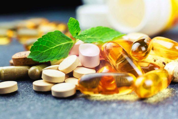 Certains suppléments naturels peuvent être mauvais pour le foie