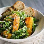 11 aliments riches en fer pour les végétariens