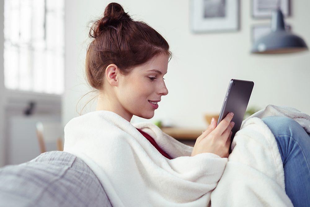 Passez un meilleur s jour l 39 h tel en 13 conseils for Meilleur site hotel derniere minute