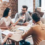 Travail: 10 moyens de se faire remarquer par ses patrons