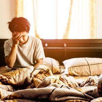 Trouble dépressif persistant : 8 signes que vous en souffrez peut-être