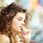 50 trucs pour gérer l'anxiété et combattre le stress