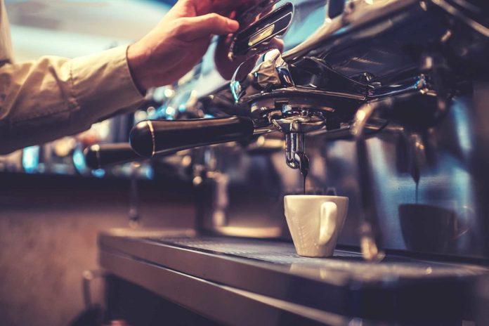 Une consommation exagérée de caféine