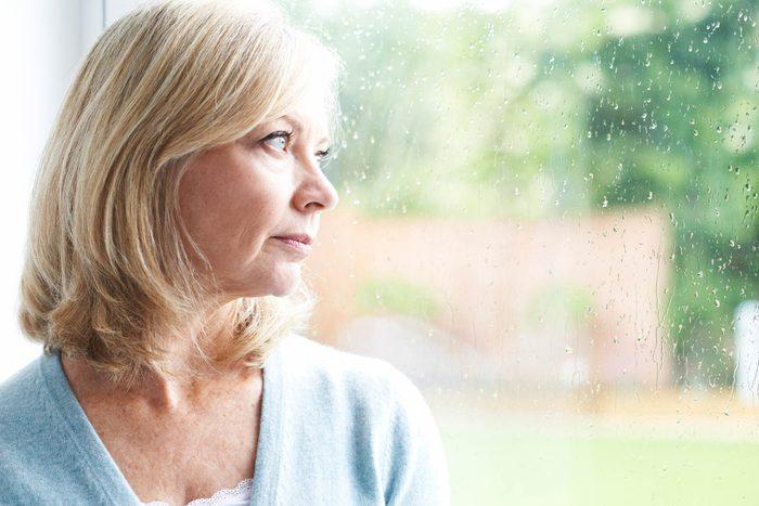 Si vous êtes anxieux, vous souffrez peut-être aussi de dépression