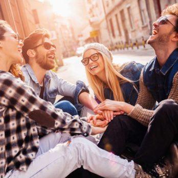 9 avantages totalement sous-estimés de manier le sarcasme