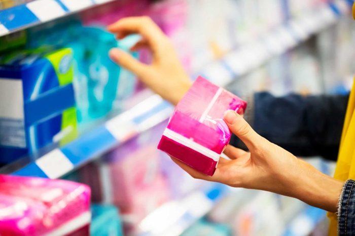 Le trouble dysphorique prémenstruel
