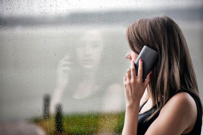 Les gens souffrant de trouble anxieux ne sont pas tous soignés