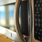 Four à micro-ondes: 18 erreurs d'utilisation