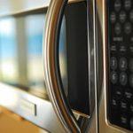 Les erreurs courantes d'utilisation du four à micro-ondes