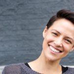 8 choses qui changent quand on coupe ses cheveux très courts