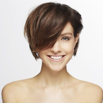 8 choses qui changent quand on coupe ses cheveux très courts