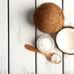 8 vérités sur l'huile de noix de coco selon des spécialistes en nutrition