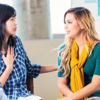L'art du dialogue: mieux écouter et se faire comprendre
