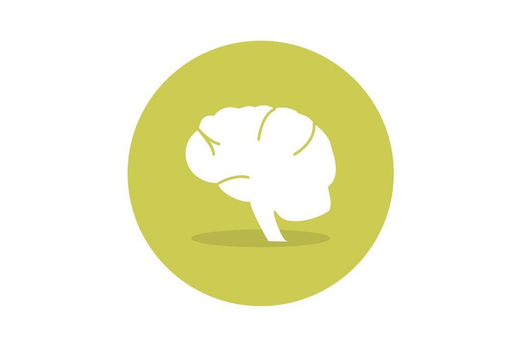 Cancer du cerveau, un cancer difficile à détecter