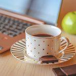 9 collations pratiques à toujours avoir au bureau
