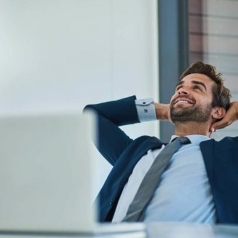 8 raisons de ne pas faire confiance à un collègue