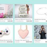 Fête des Mères: 15 cadeaux québécois trouvés sur ETSY