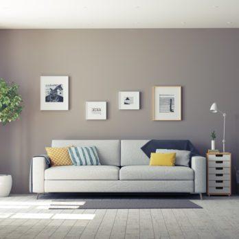 6 règles de décoration intérieure à ne plus suivre