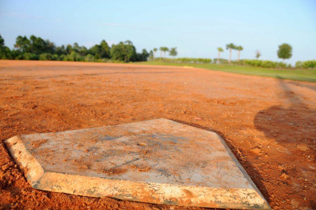 Les lève-tôt seraient moins bons au baseball que les couche-tard.