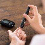 Glycémie: 23 infos qui pourraient vous sauver la vie