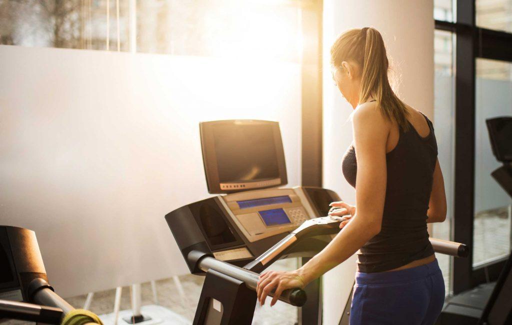 Être matinale: faire l'exercice de façon plus constante
