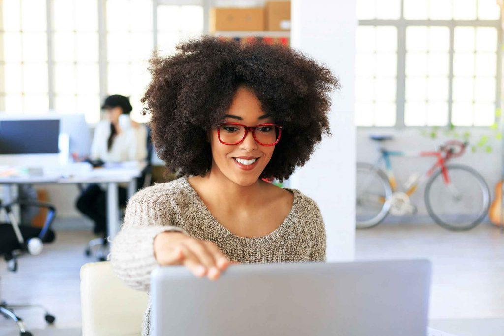 Décrocher des réseaux sociaux: Vous serez plus productif en moins de temps