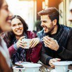 Réseaux sociaux : 7 choses qui se produisent lorsqu'on décroche