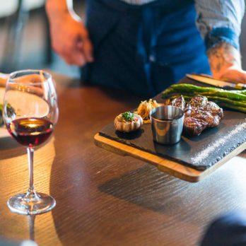 Restaurant : 13 règles de savoir-vivre à appliquer